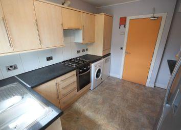 6 bed semi-detached house to rent in Derwentwater Grove, Headingley, Leeds LS6