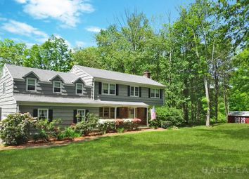 Thumbnail 6 bed property for sale in 181 Spoonwood Road, Connecticut, Connecticut, United States Of America