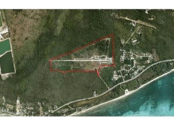 Thumbnail Land for sale in Breakers Development Site, Breakers, Grand Cayman