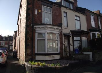 Thumbnail Room to rent in Ainsty Road, Sheffield