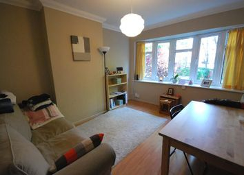 Thumbnail 1 bed flat to rent in Everett Court, Withington, Manchester