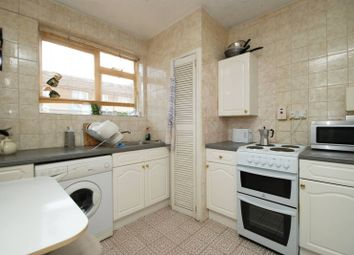 Thumbnail 2 bed maisonette to rent in Pitfield Street, Hoxton