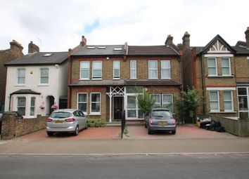 Thumbnail 3 bed semi-detached house for sale in Mackenzie Road, Beckenham, .