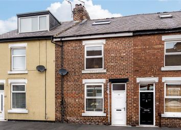 Thumbnail 2 bed property for sale in South Beech Avenue, Harrogate, North Yorkshire