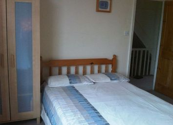 Thumbnail Room to rent in Monk Road, Bishopston, Bristol