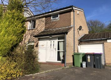 3 bed semi-detached house to rent in Deepdale, Hollinswood, Telford TF3