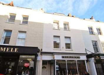 Thumbnail 1 bed flat to rent in The Mall, Clifton Village, Bristol