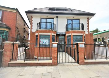 Thumbnail 2 bed flat to rent in Brightview Court, Finchley Lane, Hendon