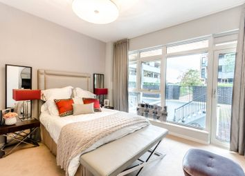 Thumbnail 3 bed property to rent in Palmerston Road, Acton