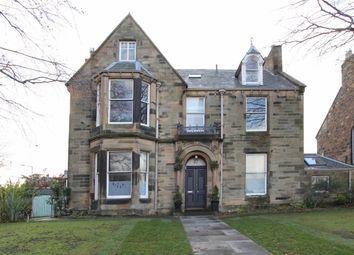 Thumbnail 4 bed town house for sale in Abercorn Terrace, Joppa, Edinburgh