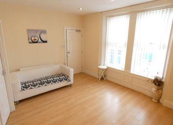 Thumbnail Studio to rent in Coatsworth Road, Bensham, Gateshead
