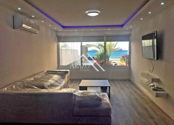 Thumbnail 3 bed apartment for sale in Mackenzie Beach, Cyprus