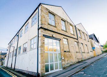 1 bed flat for sale in Rifle Fields, Huddersfield HD1