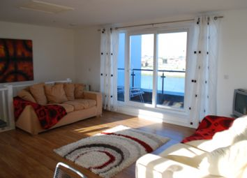 Thumbnail 3 bed flat to rent in Penthouse, Pentre Doc Y Gogledd, Llanelli.