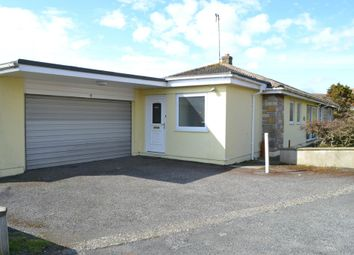 Thumbnail 3 bed bungalow for sale in Ballabridson Park, Ballasalla, Isle Of Man