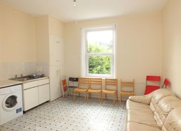 Thumbnail 3 bedroom flat to rent in Stonebridge Park, London
