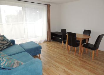 Thumbnail 3 bed flat to rent in Wood Vale, Forest Hill, London
