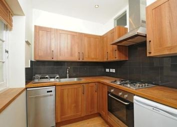 Thumbnail 2 bedroom flat to rent in Kirkdale, Sydenham