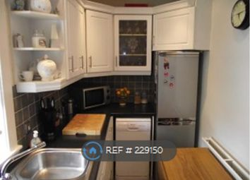 Thumbnail 2 bed flat to rent in Brightons, Falkirk