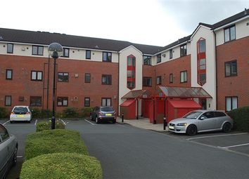 Thumbnail 2 bedroom flat to rent in Dean Court, Bolton