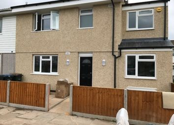 Thumbnail 7 bed semi-detached house to rent in Scarborough Way, Coventry