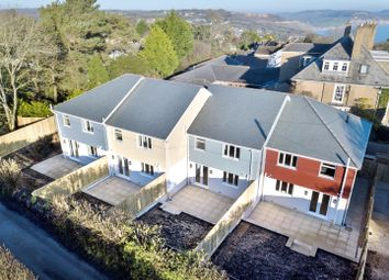 Thumbnail 3 bed property for sale in 6 Chatterton Mews, Shire Lane, Lyme Regis