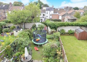 Thumbnail 4 bed end terrace house for sale in Garden Close, Stokesley, North Yorkshire, England