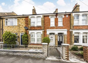 Thumbnail 3 bed property for sale in Talbot Road, Isleworth