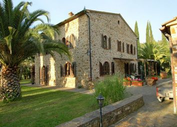 Thumbnail 5 bed villa for sale in Grosseto (Town), Grosseto, Tuscany, Italy