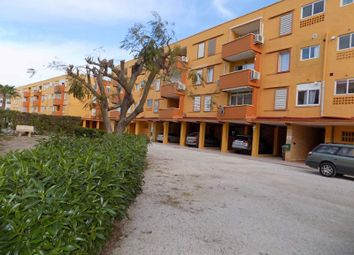Thumbnail 2 bed apartment for sale in Puerto De Jávea, Jávea, Alicante, Spain