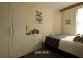 Thumbnail Room to rent in R4, Plymouth