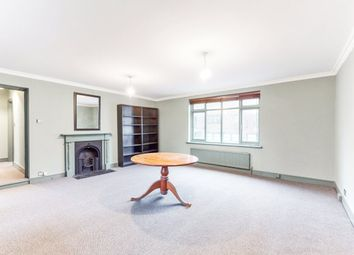 Thumbnail 2 bed detached house to rent in Torriano Avenue, London