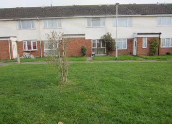 Thumbnail 3 bed terraced house to rent in Torridge Road, Slough