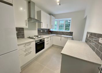 2 bed flat to rent in Nugents Court, St. Thomas Drive, Pinner HA5