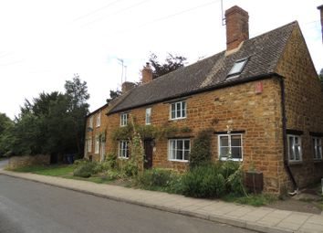 Thumbnail 2 bed cottage to rent in Water Lane, Adderbury, Banbury