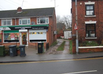Thumbnail Retail premises for sale in 19 High Street, West Midlands