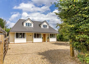 Thumbnail 6 bed detached house for sale in Wheeler Lane, Witley, Godalming