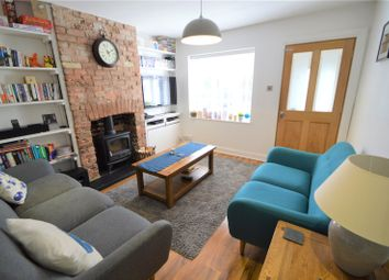 Thumbnail 2 bed terraced house to rent in St. Peters Street, South Croydon