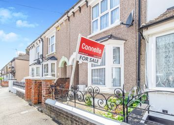 2 bed terraced house for sale in Waghorn Road, Snodland ME6
