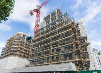 Thumbnail 2 bedroom flat for sale in Highwood, West Grove, Elephant Park, Heygate Street