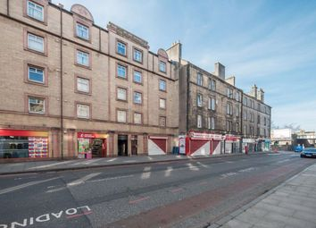 Thumbnail 2 bed flat to rent in Gorgie Road, Edinburgh
