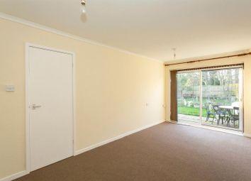 Thumbnail 2 bedroom semi-detached bungalow for sale in Park Road, Birchington