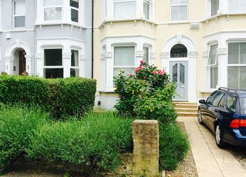 Thumbnail 3 bed terraced house for sale in Broadfield Road, Catford, London