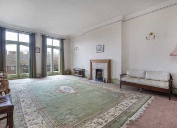 Thumbnail 2 bed flat for sale in Ashley Gardens, Thirleby Road, London
