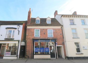 Church Street, Newent GL18. Commercial property