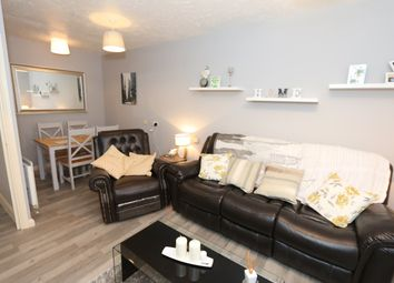 Thumbnail 1 bed property for sale in Preston Road, Wembley