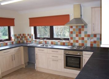 Thumbnail 3 bedroom detached bungalow to rent in Angerton Cottage, Blackford, Carlisle