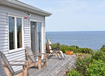 Thumbnail 3 bedroom property for sale in Cumberland County, Nova Scotia, Canada