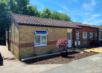 1 bed bungalow for sale in Harman Walk, High Wycombe HP12