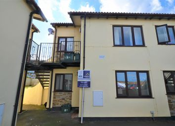 Thumbnail 2 bed flat to rent in 2 Bedroom Ground Floor Flat, Kala Fair, Westward Ho!